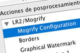 mogrify1