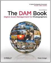 dam-book180