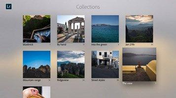 290-adobe_lr_collections_1080x1920-768x432-750x420
