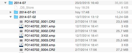 Captura de pantalla 2015-05-18 a las 18.28.52