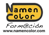 namen-color